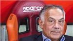 AS Roma vs Wolfsberger (03h00 ngày 13/12):  Tham vọng làm mới hàng công. Trực tiếp K+