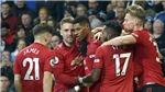 MU: Những dấu hiệu của hy vọng đã xuất hiện ở Old Trafford