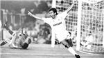 Real Madrid: Có một cầu thủ-chiến binh mang tên Juanito
