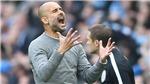 Manchester City: Nhặt kiếm lên và đi vào rừng thẳm
