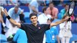 Roger Federer chưa muốn giải nghệ