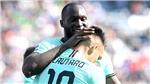 Inter vs Dortmund: Lukaku & Lautaro, cặp đôi hoàn hảo của Conte