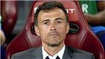 Arsenal: Cầu cạnh kẻ ngang tàng Enrique