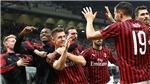 AC Milan vs SPAL (03h00 ngày 1/11, trực tiếp FPT):  Thay đổi để chiến thắng