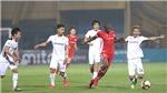 Chuyên gia Đoàn Minh Xương: 'Cần có giải pháp tổng thể cho cả nền bóng đá'