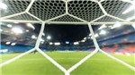 Serie A đối mặt cuộc chiến sinh tồn
