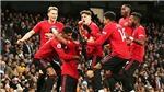 Premier League lỗ bao nhiêu vì Covid-19?