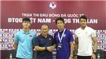 Thái Lan bỏ ngỏ khả năng tham dự AFF Cup 2020: 'Đòn gió' của người Thái?