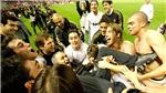 La Liga mùa 2011-2012: Mãi mãi thuộc về Mourinho