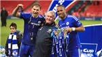 Câu chuyện Premier League: Liên lạc viên, người hùng thầm lặng