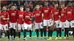 MU vs Liverpool: Những câu hỏi lớn cần MU trả lời