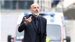 AC Milan: Cuộc chiến đấu mới của Stefano Pioli