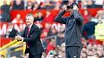 Đại chiến MU vs Liverpool (22h30, 20/10): Đuổi theo những giấc mơ