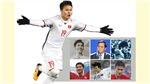 Ai là cầu thủ xuất sắc nhất Việt Nam?