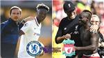 Chelsea vs Liverpool (22h30 hôm nay): Tìm lẽ sống trên cây cầu Stamford. K+. K+PM