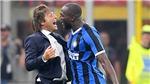 Inter: Lukaku hồi sinh nhờ Conte