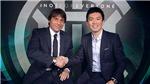 Inter và hiệu ứng Antionio Conte: Những Nerazzurri đang yêu một Juventino