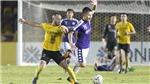 TRỰC TIẾP Hà Nội FC 0-0 Ceres Negros: Trước ngưỡng cửa lịch sử (Hiệp 1)