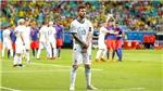 Copa America 2019: Argentina thua trận đầu, Scaloni bị rối loạn vì Messi?