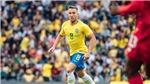 Đội tuyển Brazil: Vai chính dành cho Arthur
