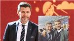 Milan sẽ hồi sinh nhờ công thức Maldini - Boban?