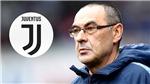 Juventus: Sẽ tấn công thế nào với Maurizio Sarri?