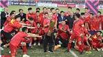 Nếu HLV Park Hang Seo chia tay bóng đá Việt Nam
