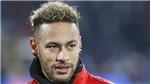 Chuyển nhượng Barca: Ngày Neymar trở lại Camp Nou đã rất gần