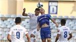 17h00 ngày 19/6, B.Bình Dương – PSM Makassar: Đội khách quyết thắng