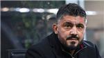 Milan thua derby, mất vị trí thứ 3: Rớt xuống từ thiên đường