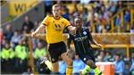 Ứng viên vô địch Cúp FA: Man City hay Wolves sẽ lên ngôi?