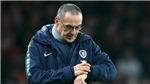 Chelsea: Của Sarri đừng bảo Sarri thay đổi
