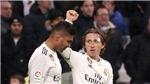Real Madrid hay nhất với Solari: Đây, giá trị của Modric!