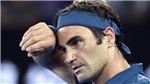 Federer bị loại khỏi Úc mở rộng 2019: Nỗi ám ảnh 100 của FedEx