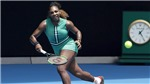 Trang phục ở Australian Open 2019: Serena gây xôn xao, Nadal ghi điểm với 'mốt' cũ