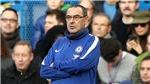 Chelsea: Sarri đang sa lầy, như Conte và Mourinho