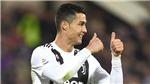 Juventus đang có cơ hội lớn để giành cú 'ăn tư'