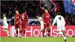 Lượt cuối vòng bảng cúp C1: Đừng để lỡ ánh hào quang Champions League