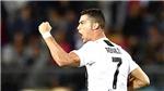 Cristiano Ronaldo: Ghét Perez, ghét cả Real Madrid