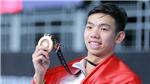 Kình ngư Huy Hoàng và những tấm huy chương rẻ nhất thế giới