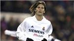 Real Madrid: Mái ấm của Santiago Solari