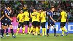 AFF Suzuki Cup 2018: Vì sao Malaysia khiến CĐV Việt Nam rạo rực?