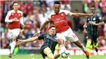 Arsenal: Aubameyang đang mất tự tin vì Emery