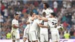 Real Madrid vs Roma (2h00, 20/9): Lật trang sách mới để rũ bỏ Ronaldo