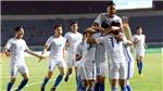 Giải mã 'hiện tượng' U23 Malaysia: Bất ngờ, nhưng không ngạc nhiên