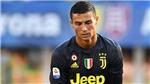 Cristiano Ronaldo và ngày ra mắt không lãng mạn