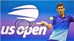 Sau thất bại ở US Open 2021: Djokovic vẫn rất đáng ngưỡng mộ