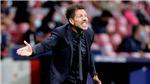 Nhận định bóng đá Getafe vs Atletico Madrid: Những triệu phú khất thực