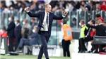 Juventus: Đừng nhìn bảng xếp hạng, hãy nhìn chính mình