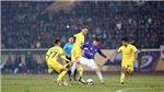 VPF ấn định ngày V-League 2021 trở lại